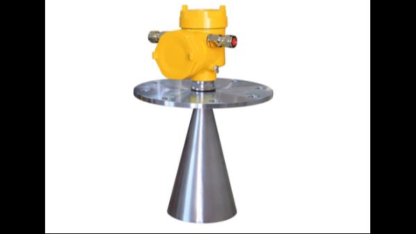 高频雷达液位计仪表外壳质量不容忽视——雷达液位计科普