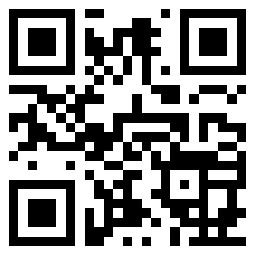 慧博手机网站