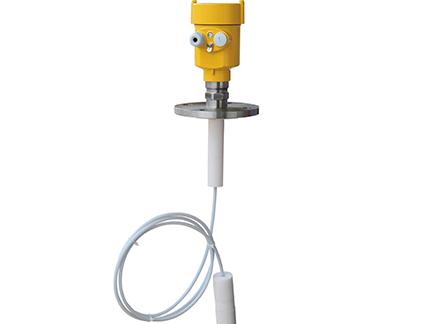 HBRD702型号 导波雷达液位计