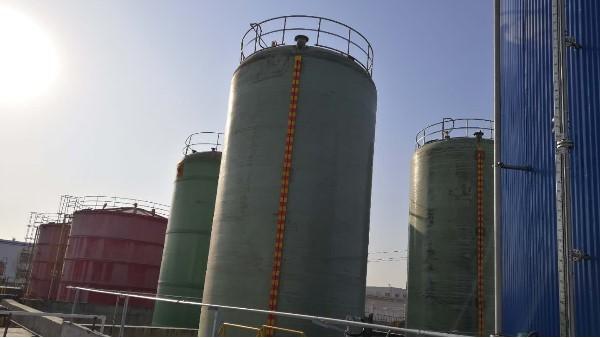 雷达液位计安全技术要求利于长期使用
