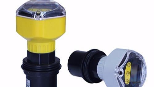 超声波液位计不适用于哪些场合——液位计厂家科普