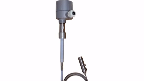 射频导纳料位开关使用开关需要注意的事项—北京慧博新锐