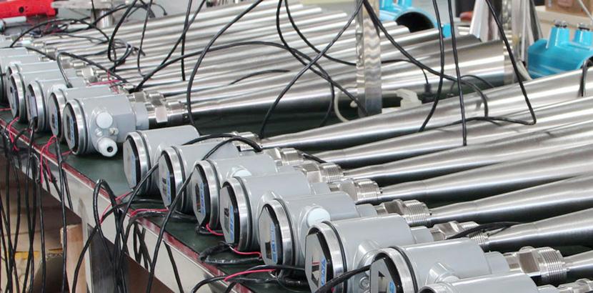 慧博新锐为您解析导波雷达物位计与脉冲型雷达物位计选型须知