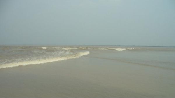 从理论角度分析潮位测量的三种方法