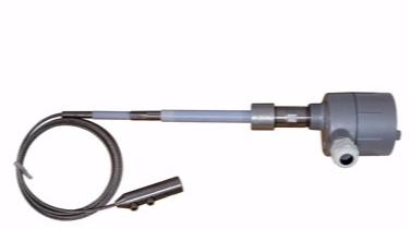 射频导纳料位开关的特点和优势