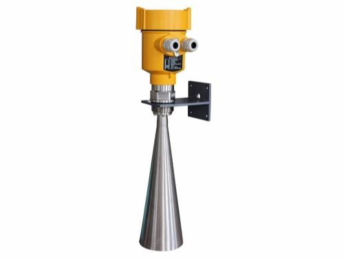 HBRD908 26G雷达水位计