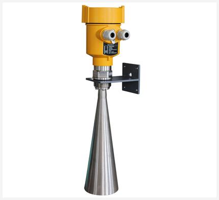HBRD908型号 26G雷达水位计