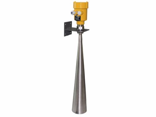 HBRD909 26G雷达水位计 高频型