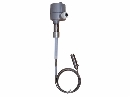 HBSP型 射频导纳缆式