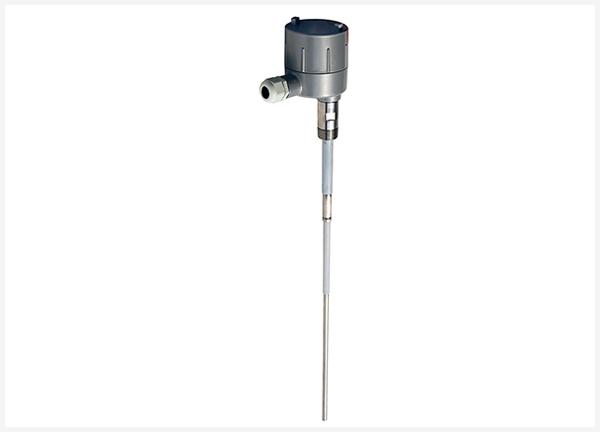 HBSP601 射频导纳物位开关 导波雷达物位计