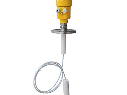 HBRD702 导波雷达液位计「防腐型」