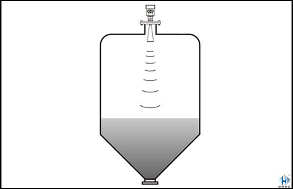 液位测量方法