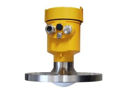 HBRD-FMF15 调频雷达液位计 电力行业