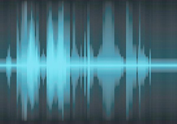通过案例了解雷达物位计的频率