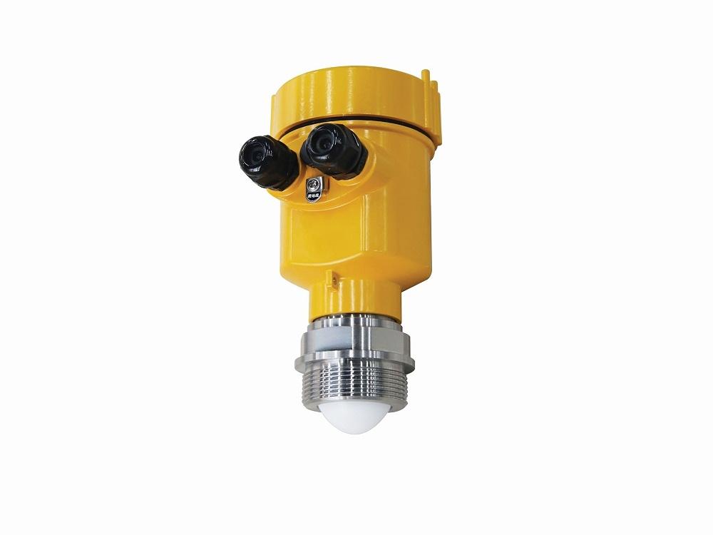 HBRD-FMF12 调频雷达液位计 电力行业