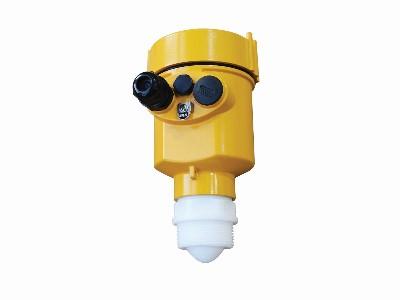 HBRD-FMF11 调频雷达液位计「防腐型」石油行业