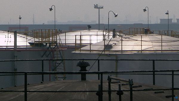 了解炼油厂具体工况 掌握雷达液位计选型