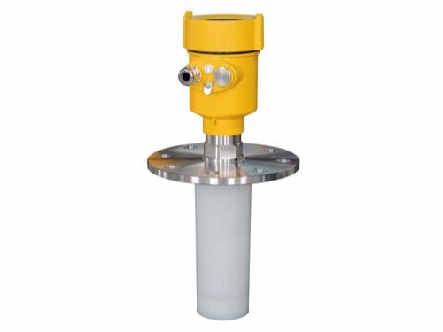 HBRD902T 26G雷达液位计「防腐型」冶金行业