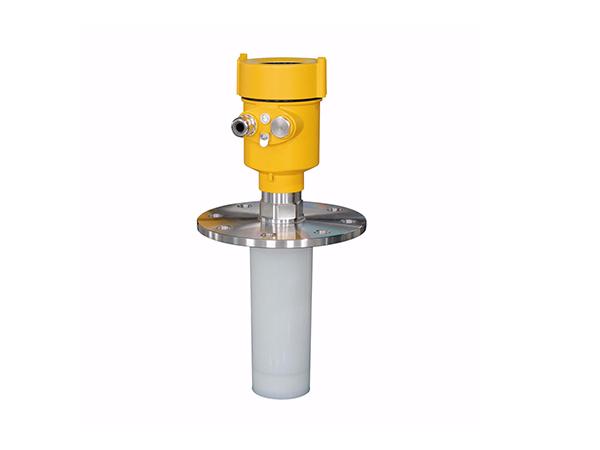 HBRD902T 会发热的液位计「防腐型」电力行业